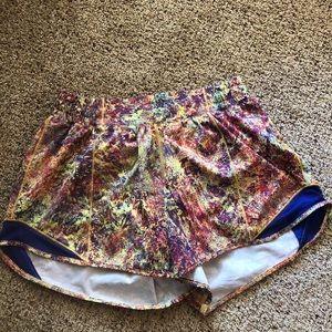 Seawheeze 2019 shorts